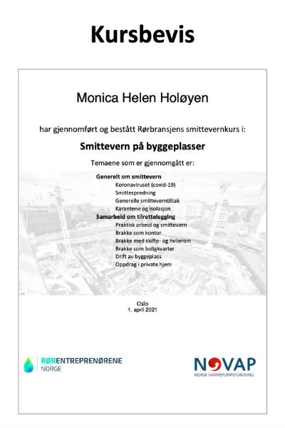 smittevern_monica