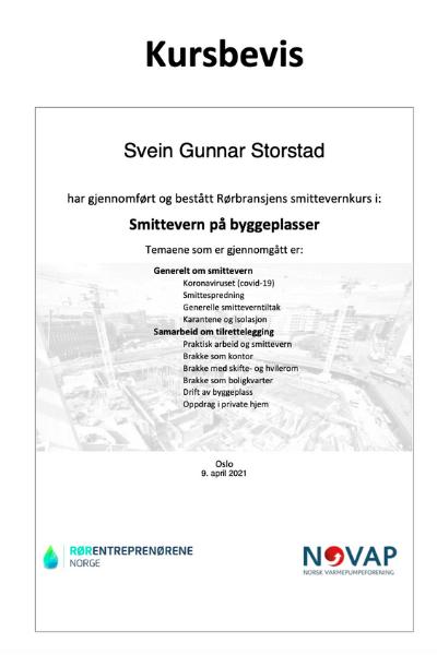 smittevern_sveinG