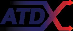 atdx_logo