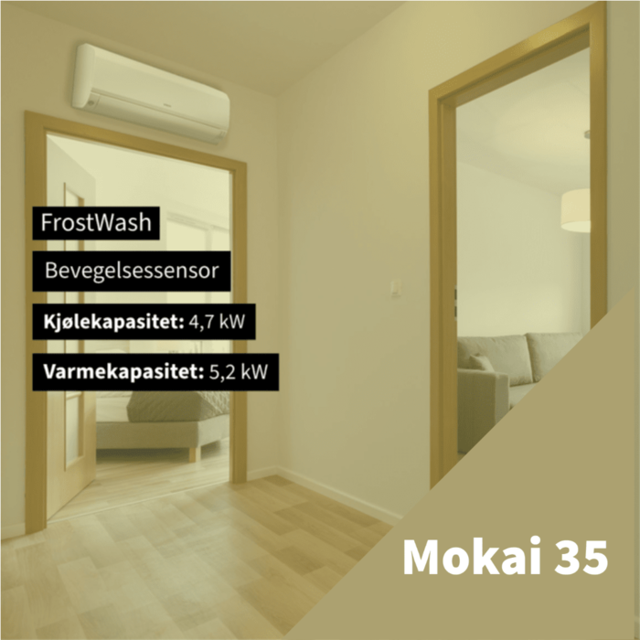 mokai35
