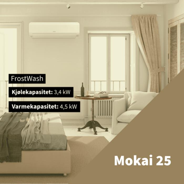 mokai25